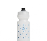 Aero Water Bottle by Cadence Collection