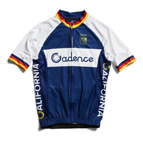 California Jersey by Cadence Collection