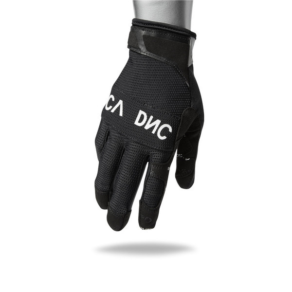 Establish Full-fingered Glove by Cadence Collection