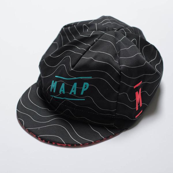 Contour Cap by MAAP