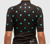 Women's Arrows Jersey by MAAP