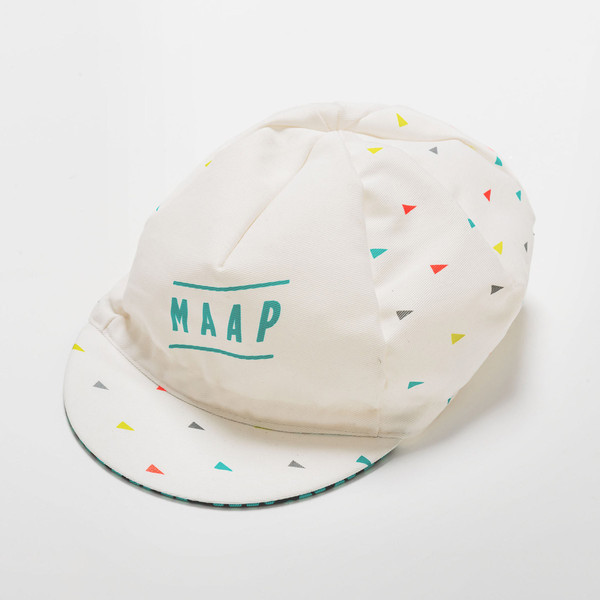 Flag Cap by MAAP