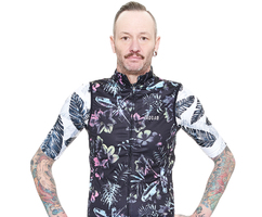 See all vests on Feel Good Ride Good