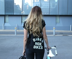 See all musettes on Feel Good Ride Good