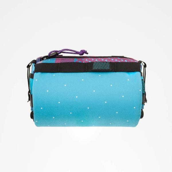 The Bar Bag by Ornot