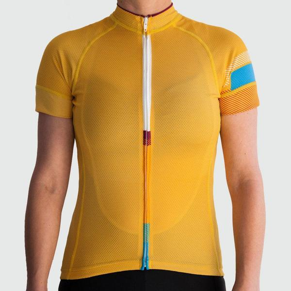 Women's Golden Jersey by Ornot