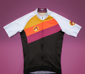 Club Colours Jersey by Podia