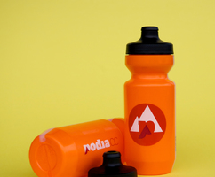 See all bidons on Feel Good Ride Good