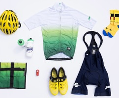 See all jerseys on Feel Good Ride Good