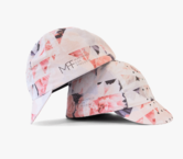 Limited Edition Geo Cap by Machines For Freedom
