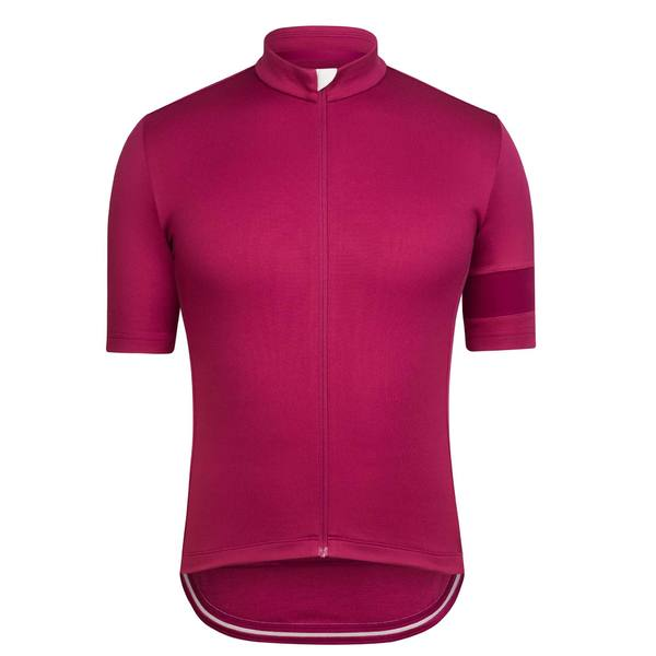 Classic Jersey II by Rapha