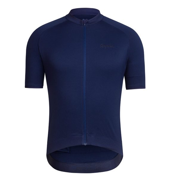 Core Jersey by Rapha