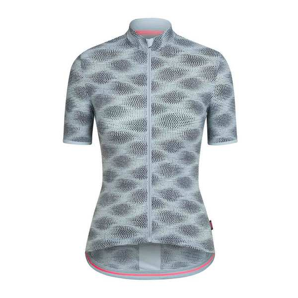 Rapha + Liberty Women's Souplesse Jersey by Rapha