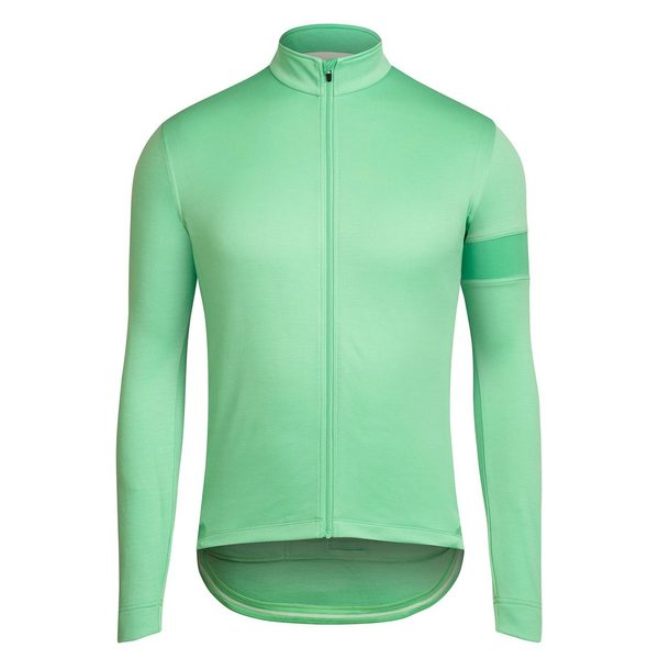 Long Sleeve Jersey by Rapha