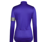 Women's Winter Jersey by Rapha