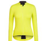 Women's Long Sleeve Souplesse Jersey by Rapha