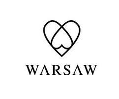 Grid warsaw