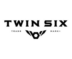 Grid twinsix 300dpi