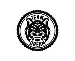 Grid teamdream